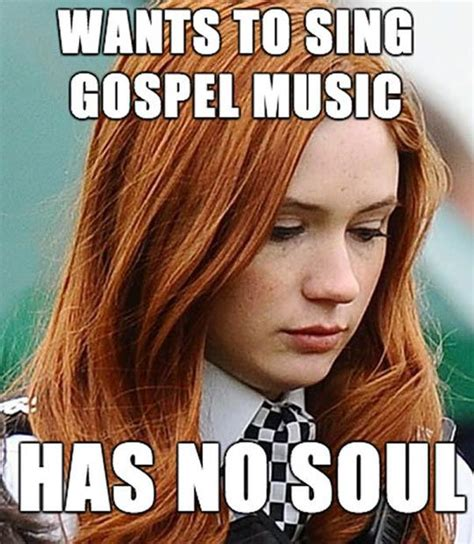 Meme Music - ginger memes the best ginger memes on the internet ginger appreciation