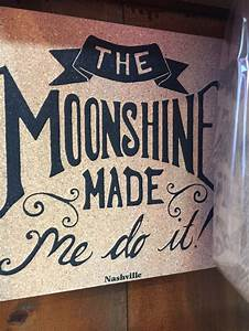 Best 25+ Moonshine drink recipes ideas on Pinterest ...