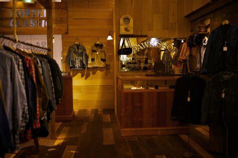 porter classic store kanazawa japan