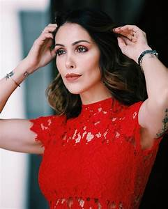 Bella Falconi Wiki: Age, Body Measurements, Photos ...