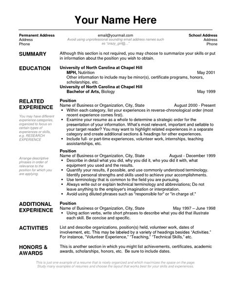 Resume Layout Examples  Simple Resume Template. Funny Graduation Messages To Sister. What Should Your Resume Look Like Template. Sample Budget Sheet Excel Template. Basketball Camp Proposal Letter. Print Your Own Door Hangers Template. Free Door Hangers Template. Sample Of Application Letter Sample For Ojt. Sample Cv Template