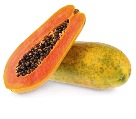 how to tell if a papaya is ripe formosa papaya fresh ripe