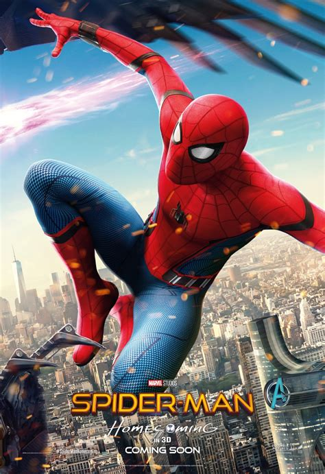 spider man homecoming dvd release date redbox netflix