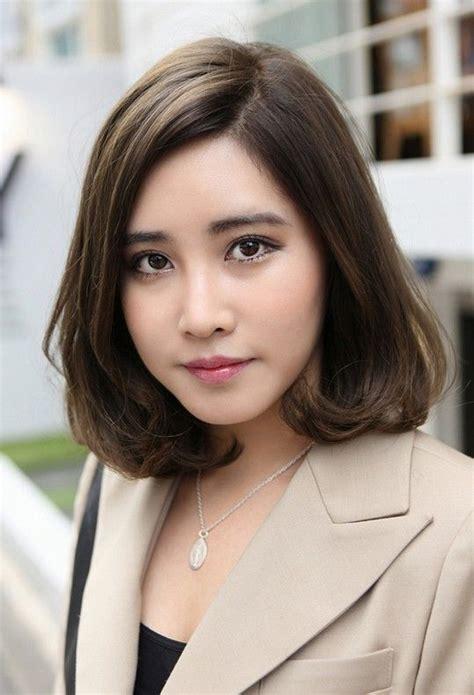 japanese haircut ideas  pinterest japanese