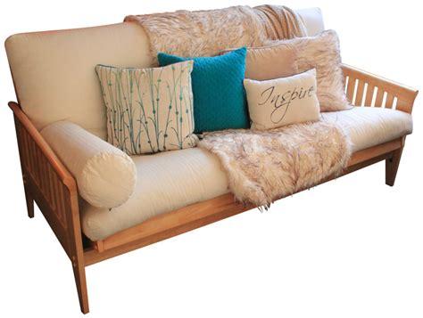 Futon Sofa Bed Melbourne