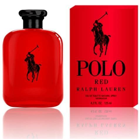Categories :: Fragrances :: Perfumes :: RALPH LAUREN POLO
