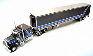 Mack Dump Truck Fuse Box