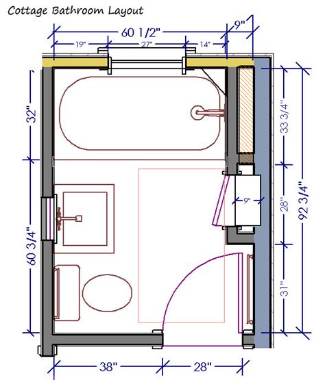 bathroom design planner and bathroom layout large and beautiful photos