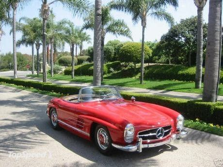Auto Bid On Ebay by Amazing Cars Classic Cars For Sale And Ebay Classic Cars