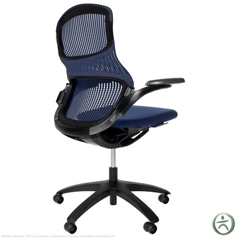Office Chairs Knoll by Knoll Office Chair Mrsapo