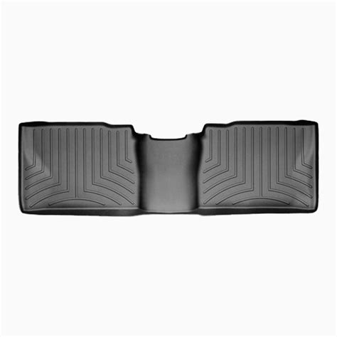 Scion Tc Floor Mats 2009 by Weathertech Digitalfit Floorliner Floor Mats For 2014 Scion Tc
