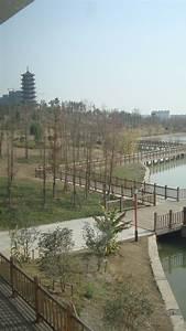 New  Wuhu China