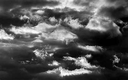 Clouds Storm Cloud Wallpapers Background Dark Sky