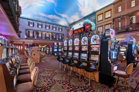 Play Slots At Delta Downs Casino in Vinton, LA - Delta ...