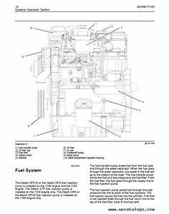 Download Perkins Engines 1103 1104c Testing Adjusting
