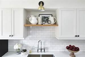 Kitchen-renovation-120 001 150