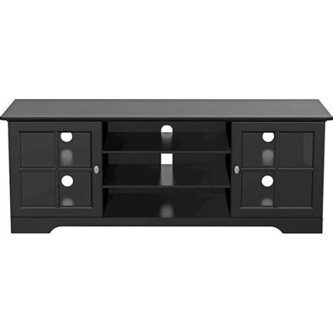 best buy cabinet tv z line designs tv cabinet for most flat panel tvs up to 65