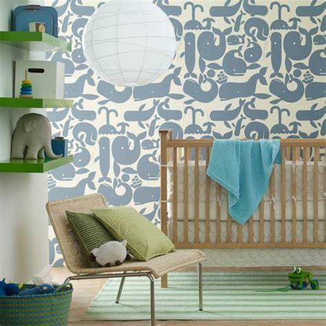 décoration chambre de bébé mixte la chambre bébé mixte en 43 photos d 39 intérieur