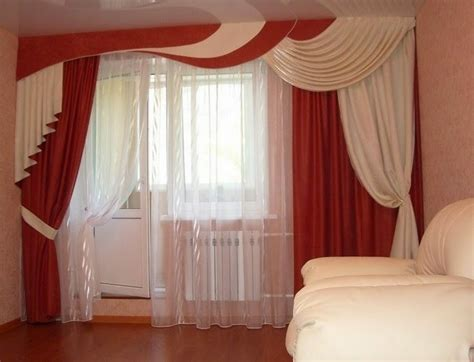 Modern Curtains 2013 For Living Room by How To Choose Curtains For Living Room Style Fabrics And