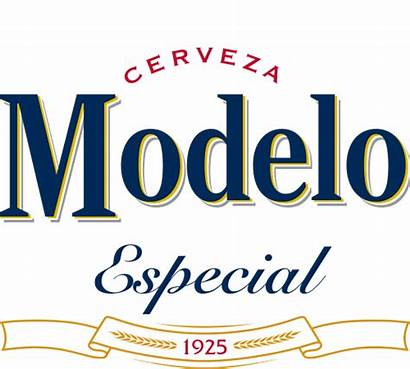 Modelo Especial Clipart Beer Corona Font Logos