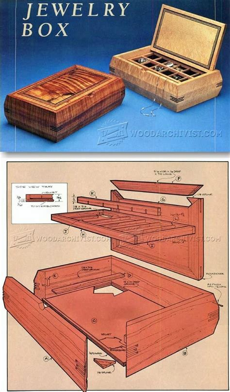 woodworking jigs images  pinterest woodworking woodworking plans  woodworking