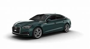 Audi A5 Parts Catalogue
