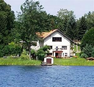 Haus Am See Mp3 : haus am see ferienwohnung in woltersdorf mieten ~ Lizthompson.info Haus und Dekorationen