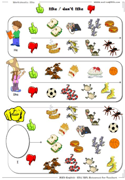 worksheets talking worksheets for oral practice with