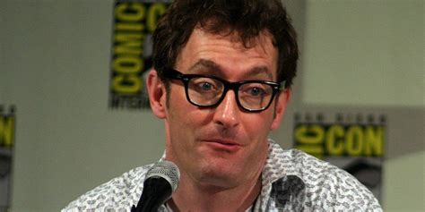 Tom Kenny Net Worth, Salary, Income & Assets In 2018