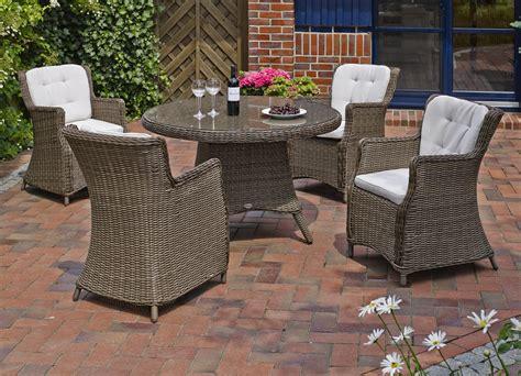 Gartenstühle Mit Tisch by Gartenstuhl Und Tisch Bestseller Shop Mit Top Marken