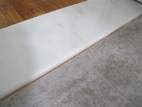 thresholds marble thresholdscom