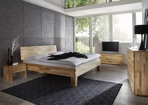 Bett 200x200 Günstig : bett 200x200 g nstig sicher kaufen bei yatego ~ Watch28wear.com Haus und Dekorationen