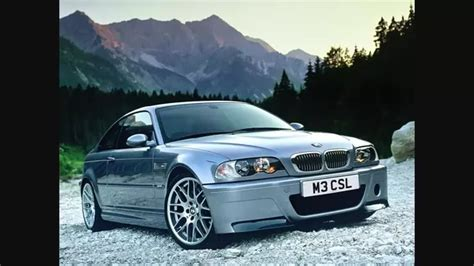 What Are The Best Sport Luxury Cars Under $15k? Quora