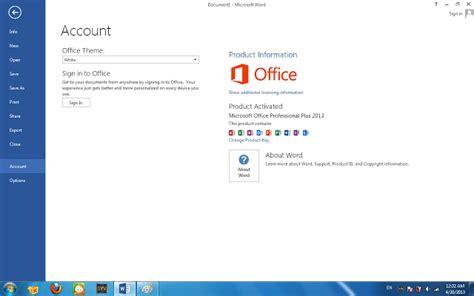 office 2007 téléchargement gratuit fichier executif