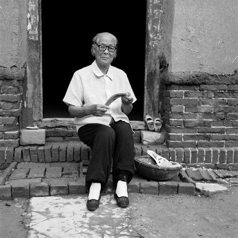 China Photo Story The Last Survivors Of Crippling Foot