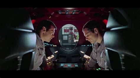 2001 A Space Odyssey Wallpaper 2001 A Space Odyssey Trailer 1968 Hd Youtube