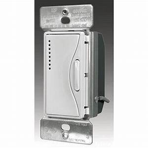 Cooper Wiring Devices Rf9542