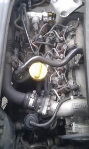 Durite Turbo Scenic 2 1 9 Dci : sc nic ii fuite huile moteur mais ou r gl p0 plan te renault ~ Gottalentnigeria.com Avis de Voitures