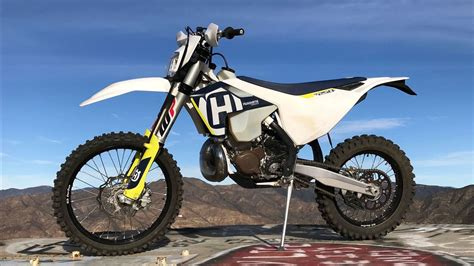 2 stroke motocross bikes is this the future of dirt bikes husqvarna 39 s fuel