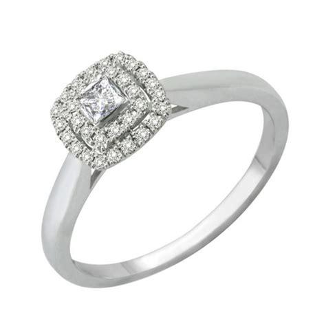 outstanding qualities  cheap diamond engagement