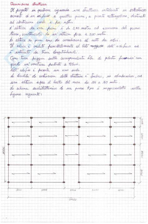 Progetto Capannone Acciaio by Tecnica Delle Costruzioni Capannone In Acciaio