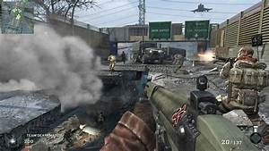 Call Of Duty Black Ops 3 Kaufen : call of duty black ops 2 cd key kaufen ~ Watch28wear.com Haus und Dekorationen