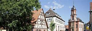Lohr A Main : ferienwohnungen in lohr a main ~ Yasmunasinghe.com Haus und Dekorationen
