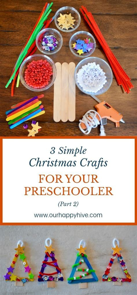 top 25 christmas gifts for 4 year old best 25 4 yr crafts ideas on 4 year