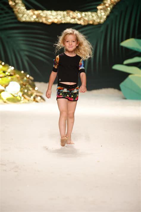 philipp plein junior kids fashion spring summer