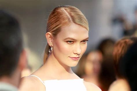 Karlie Kloss Shares More Details From Her Surprise Wedding