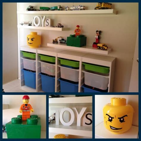 40+ Awesome Lego Storage Ideas  The Organised Housewife. Show Home Kitchen Ideas. Art Ideas Colour. Creative Ideas Cookstown Opening Hours. Ideas Decoraciones Para Fiestas Infantiles. Do It Yourself Kitchen Ideas Pinterest. Gender Reveal Ideas For Fall. Garage Ideas For Storage. Small Ideas Voucher Book