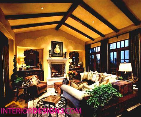 interior design rustic beach house interiordesign3 com