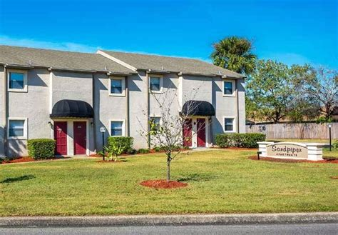 Sandpiper Appartments by Sandpiper Apartments Casselberry Fl Apartment Finder
