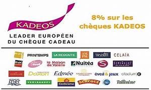Kadeos Bon D Achat : bons d 39 achat ~ Dailycaller-alerts.com Idées de Décoration